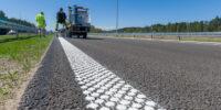 Budowa drogi ekspresowej S19 Lublin - Rzeszów