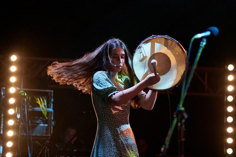 Tradycyjne instrumenty muzyczne będą motywem przewodnim tegorocznego Jarmarku Jagiellońskiego