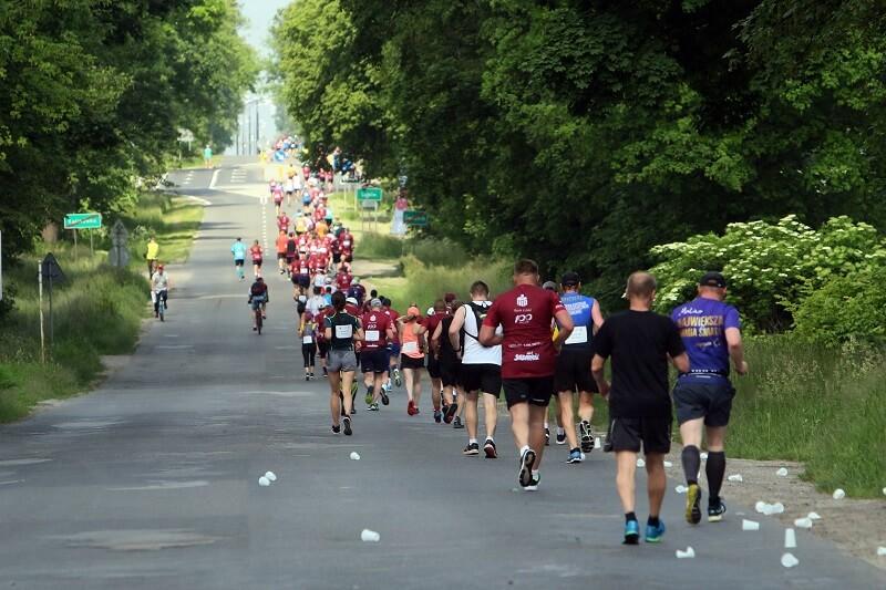 7. PKO Półmaraton Solidarności