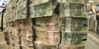 50 milionów złotych