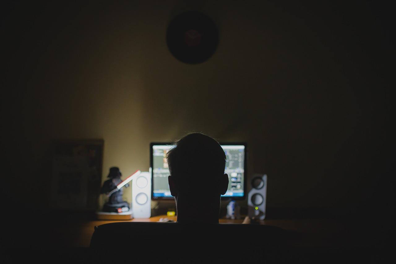 Czy antywirusy naprawdę chronią przed cyberprzestępcą