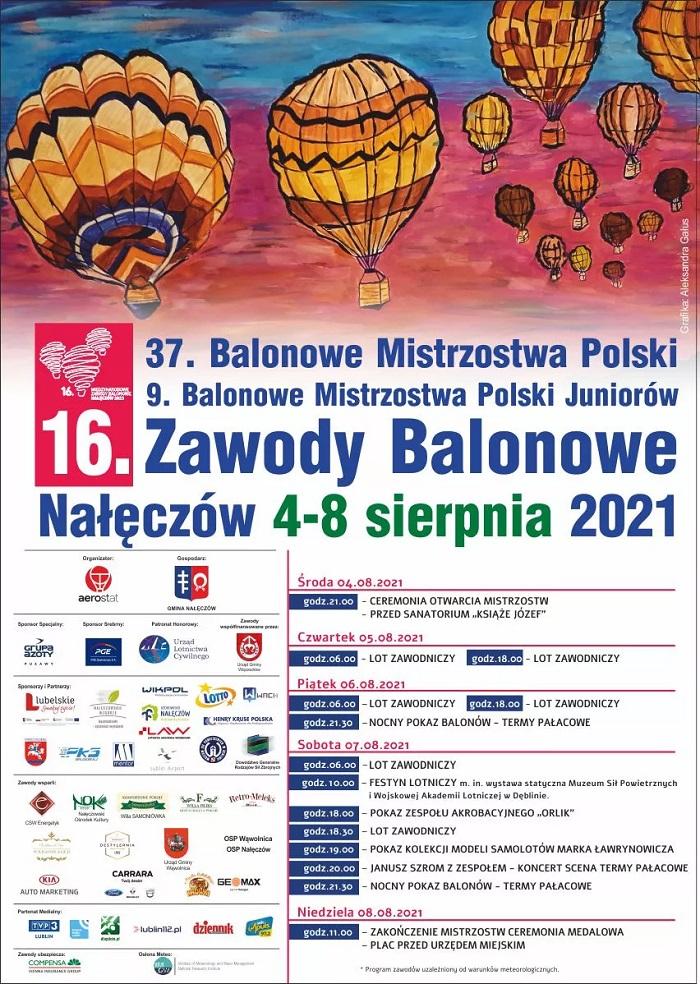 Zawody-Balonowe-Naleczow-2021