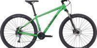 Skradziono rower Cannondale Trail 7 z bloku przy ul. Nowy Świat