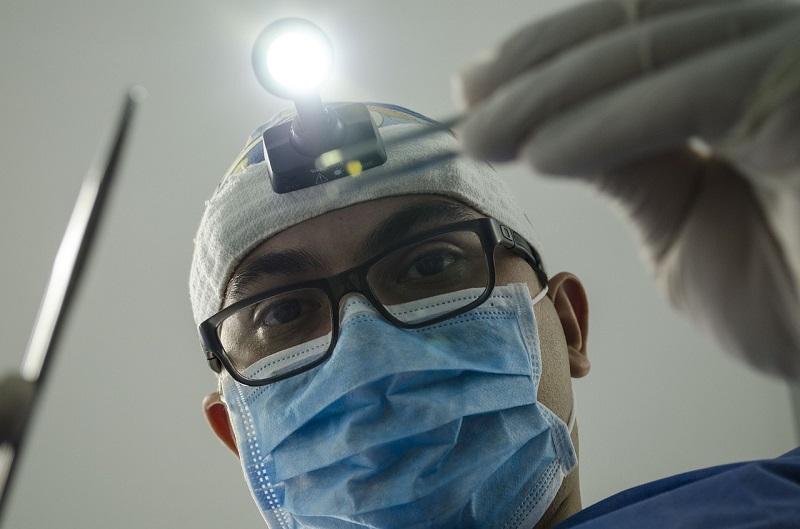 stomatolog dentysta