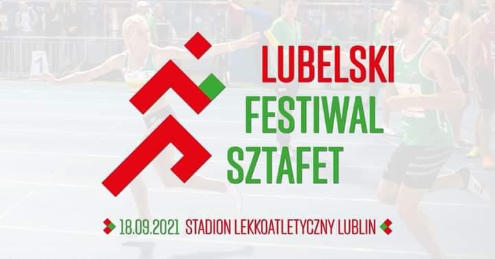Lubelski Festiwal Sztafet