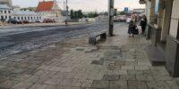 Przystanek Brama Krakowska 03