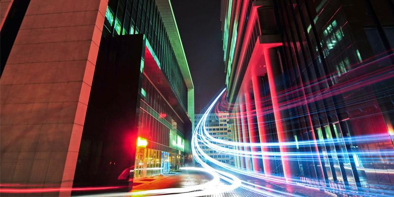 Internet Lublin - oferta Enterpol