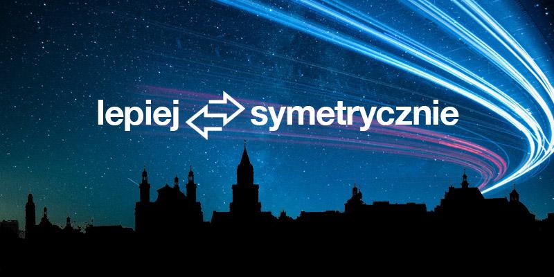 Zasięg sieci Enterpol, a Internet w Lublinie