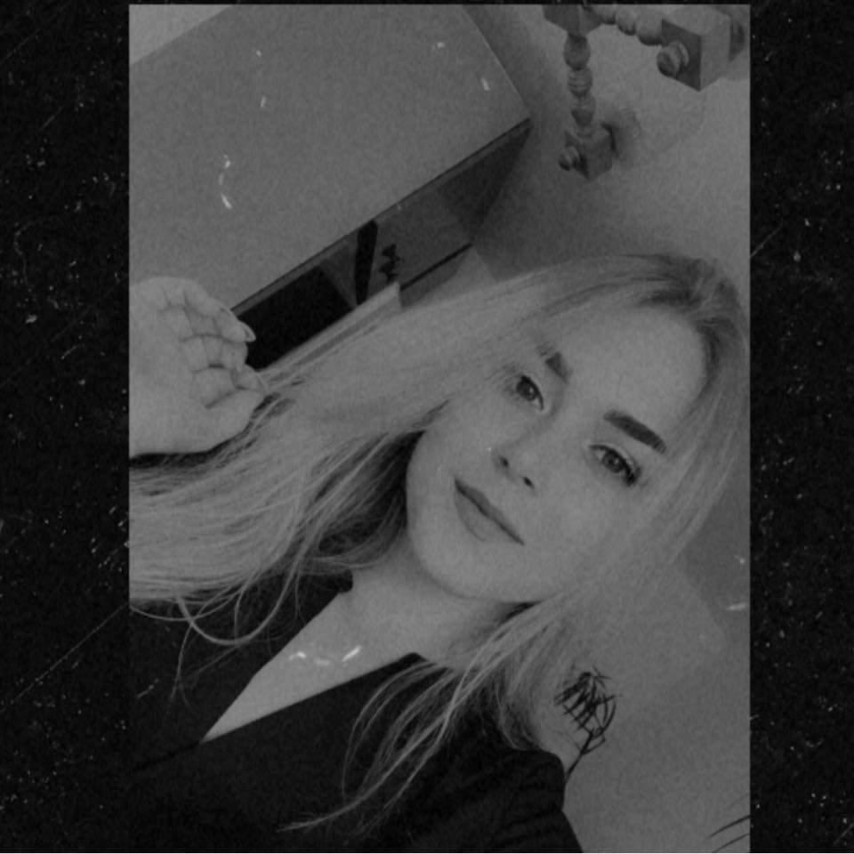 Zaginęła 17-letnia Julia Flisiak z Puław